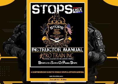 Instructor Program Info