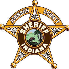 Strategies & Tactics of Patrol Stops Instructor, Johnson County Sheriff's Office