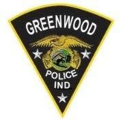 Strategies & Tactics of Patrol Stops Instructor, Greenwood Police Department