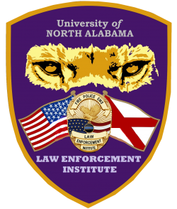 Strategies & Tactics of Patrol Stops Instructor, Unv of Northern Alabama Police Department STI2021-23