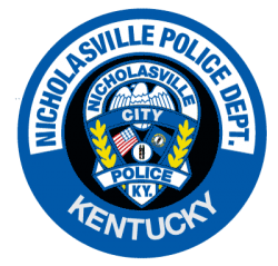 Strategies & Tactics of Patrol Stops Instructor, Nicholasville Police Department, STI2021-27