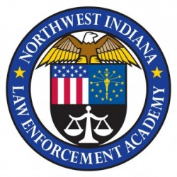 Understanding Police Use of Force - The Real Rules, Northwest Indiana Law Enforcement Academy