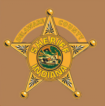 Officer Survival on Traffic Stops Tactical Live Fire, Delaware County Sheriff's Office