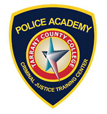 Strategies & Tactics of Patrol Stops Instructor, Tarrant County College Public Safety Training Center – Law Enforcement Academy