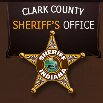 Tactical Vehicle Combatives Live Fire, Clark County Sheriff's Office