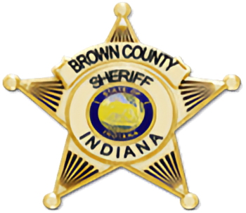 Tactical Vehicle Combatives Live Fire, Brown County Sheriff's Department