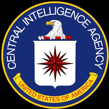 Strategies & Tactics of Patrol Stops Instructor, Central Intelligence Agency (secured registration) ID STI2021-22