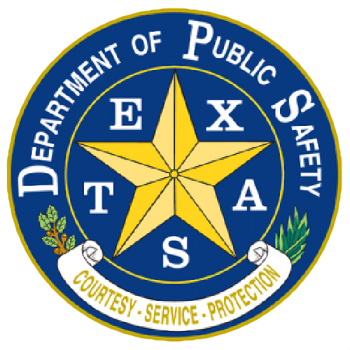 Strategies & Tactics of Patrol Stops Instructor, Texas Department of Public Safety