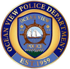Tactical Vehicle Combatives Live Fire, Ocean View Police Department