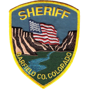 Strategies & Tactics of Patrol Stops Instructor, Garfield County Sheriff's Office